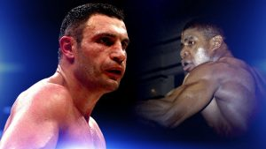 vitali-klitschko-pele-reid-boxing_3379141