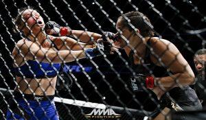 115_Amanda_Nunes_vs_Ronda_Rousey.0