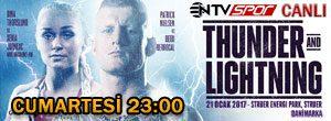 21OCAK-NTVSPOR-site
