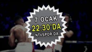 7-ocak-ntvspor-video-kapak