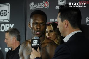 G37 Weigh In Adesanya vs Wilnis5