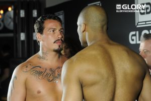 G37 Weigh Ins Inocente and Marshall2