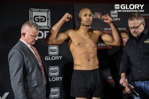 G37 Weigh Ins Inocente and Marshall4