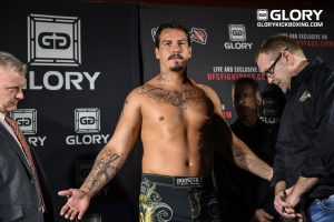 G37 Weigh Ins Inocente and Marshall5