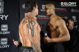 G37 Weigh Ins Inocente and Marshall6