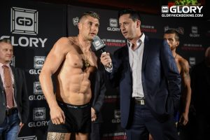 G37 Weigh Ins Lemaire vs Thompson10