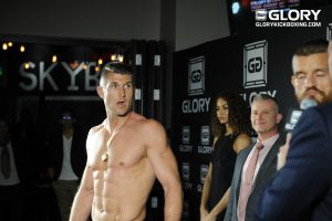 G37 Weigh Ins Lemaire vs Thompson11