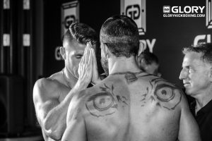 G37 Weigh Ins Lemaire vs Thompson4
