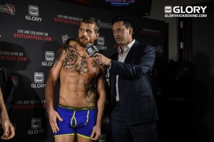 G37 Weigh Ins Lemaire vs Thompson9