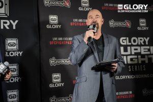 G37 Weigh Ins Tim Hughes3