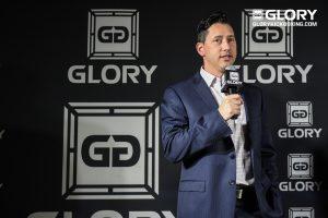 G37 Weigh Ins Todd Grisham3