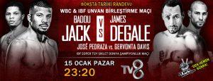 jack-degale