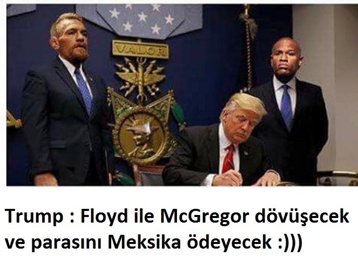 Trump_Floyd_McGregor