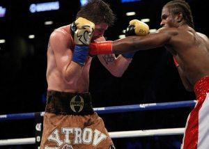aleem-khytrov-fight (1)