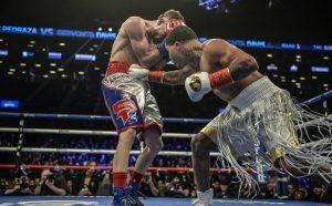davis-pedraza-fight (10) (2)