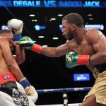 degale-jack-fight (10)