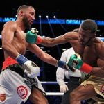 degale-jack-fight (11)