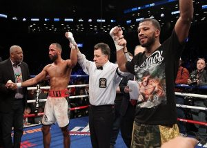 degale-jack-fight (13)