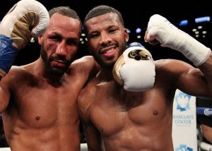 degale-jack-fight (15)