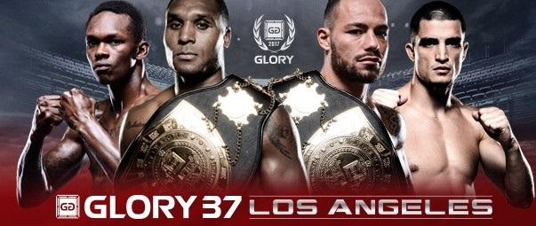 glory_37_