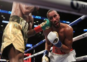 jack-degale-fight (1)