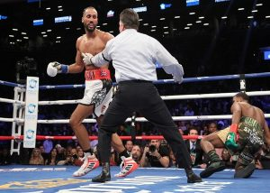 jack-degale-fight (2)