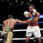 jack-degale-fight (4)