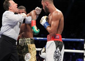 jack-degale-fight (7)