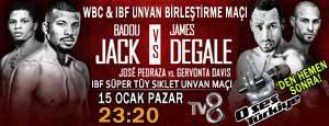 jack-degale-site