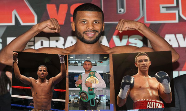 jack-smith-dirrell-avni