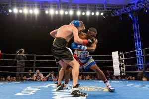 lara-foreman-fight (12)