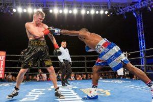 lara-foreman-fight (7)