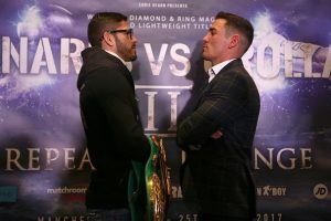 linares-crolla-rematch (3)