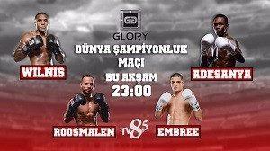 tv8-5-glory