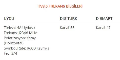 tv8-5