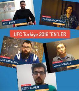 ufc-enler-2016