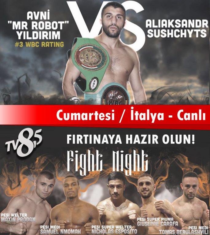 avni_yıldırım_Aliaksandr_Sushchyts_poster