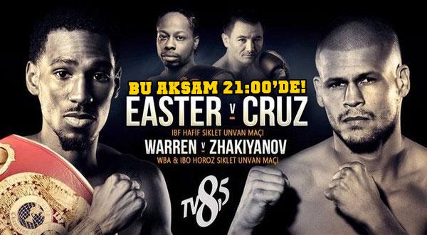 easter-cruz-kapak2