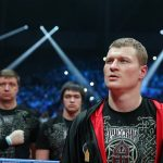 povetkin-duhaupas-fight (5)