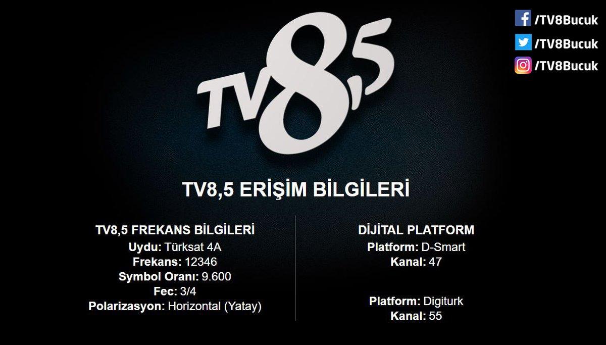 tv8-5-nasil-izlerim