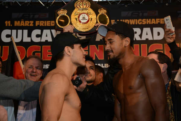 Culcay_Andrade_weigh_in