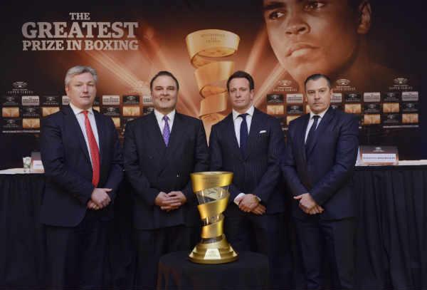 WWBS_boxing_tournament