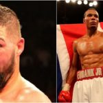 bellew-eubank-jr