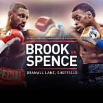 brook-spence