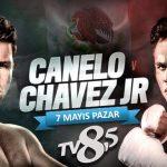 canelo_chavez_tv