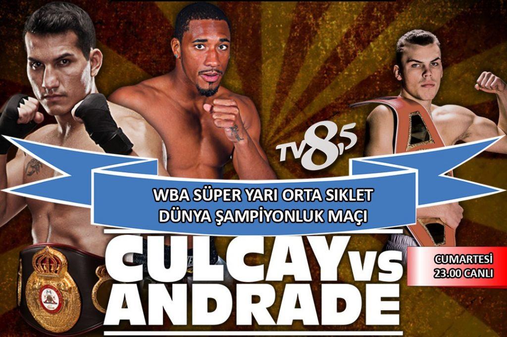 culcay_andrade_tv_boks