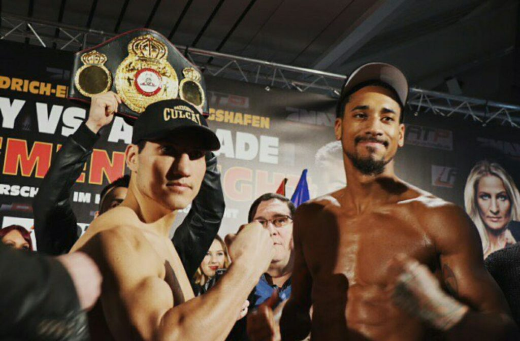 culcay_andrade_weigh_in_