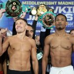 golovkin-jacobs-weights (4)