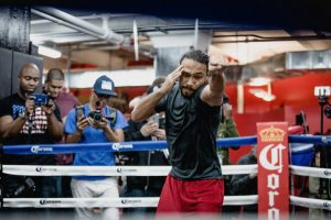 keith-thurman (10)_2