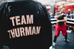keith-thurman (11)_1